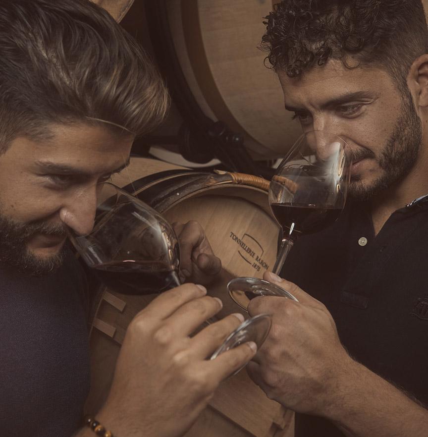 chianti-classico-wine-shop-chioccioli-altadonna-family3